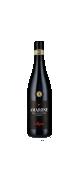 2012 Allegrini Amarone della Valpolicella Classico