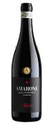 2013 Allegrini Amarone della Valpolicella Classico Magnum