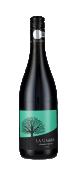 2016 La Umbra Pinot Noir The Iconic Estate
