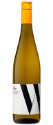 2019 Watervale Riesling Clare Valley Jim Barry