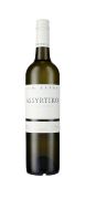 2017 Assyrtiko Clare Valley Jim Barry
