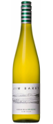 2018 Lodge Hill Riesling Clare Valley Jim Barry