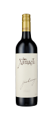 2013 The Armagh Shiraz Clare Valley Jim Barry
