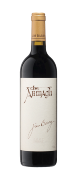 2014 The Armagh Shiraz Clare Valley Jim Barry