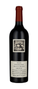 2016 Dave´s Block Blythmans Rd McLaren Vale Shiraz Two Hands