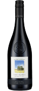 2013 Fields of Joy Clare Valley Shiraz Two Hands