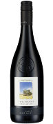 2018 Fields of Joy Clare Valley Shiraz Two Hands