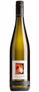 2019 The Wolf Riesling Clare Valley Two Hands
