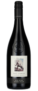 2018 Gnarly Dudes Barossa Valley Shiraz Two Hands