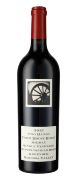 2015 Coach House Block Single Vd Barossa Shiraz Two Hands