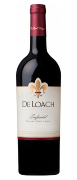 2015 Zinfandel Rue Vineyard Russian River Valley Deloach