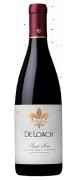 2015 Pinot Noir Van der Kamp Vineyard Sonoma County Deloach