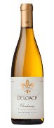 2013 Chardonnay Ritchie Vd Russian River Valley Deloach