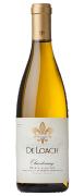 2015 Chardonnay Heintz Vd Green Valley Russian River Deloach