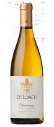2013 Chardonnay Estate Vineyard Russian River Valley Deloach