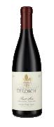 2013 Pinot Noir Maboroshi Vineyard Russian River Deloach