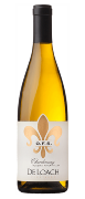 2016 Chardonnay Our Finest Selection Russian River Deloach