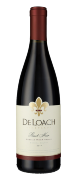 2017 Pinot Noir Russian River Valley California Deloach