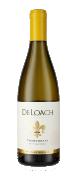 2017 Chardonnay Heritage Collection California Deloach