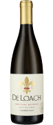 2019 Chardonnay Heritage Collection California Deloach