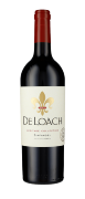 2018 Zinfandel Heritage Collection California Deloach