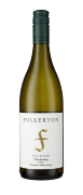2016 Five Faces Chardonnay Willamette Valley Fullerton