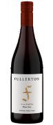 2016 Five Faces Pinot Noir Willamette Valley Fullerton