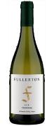 2016 Lux Chardonnay Willamette Valley Fullerton