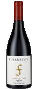 2017 Croft Vineyard Pinot Noir Willamette Valley Fullerton