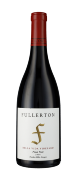2016 Bella Vida Pinot Noir Dundee Hills Oregon Fullerton