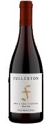 2017 Bella Vida Pinot Noir Dundee Hills Oregon Fullerton