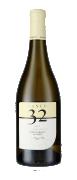 2017 Ranch 32 Chardonnay Arroyo Seco Monterey