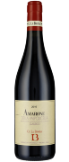 2016 Amarone Classico DOCG Øko Ca´ La Bionda