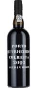 2003 Feuerheerd´s Colheita Port