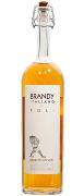 Brandy Italiano Jacopo Poli