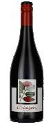 2014 Ata Rangi Crimson Pinot Noir Martinborough