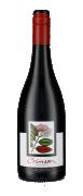 2015 Ata Rangi Crimson Pinot Noir Martinborough