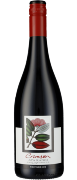 2016 Ata Rangi Crimson Pinot Noir Martinborough