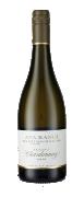 2010 Ata Rangi Craighall Chardonnay Martinborough