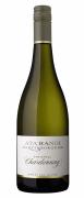 2014 Ata Rangi Craighall Chardonnay Martinborough