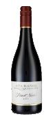 2011 Ata Rangi Pinot Noir Martinborough