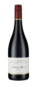 2012 Ata Rangi Pinot Noir Martinborough