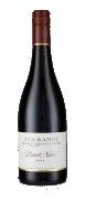 2013 Ata Rangi Pinot Noir Martinborough