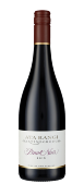 2015 Ata Rangi Pinot Noir Martinborough