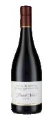 2016 Ata Rangi Pinot Noir Martinborough