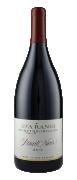 2010 Ata Rangi Pinot Noir Martinborough Magnum
