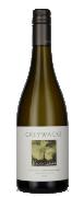 2016 Greywacke Sauvignon Blanc Marlborough
