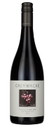 2012 Greywacke Pinot Noir Marlborough