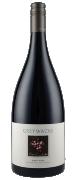 2016 Greywacke Pinot Noir Magnum Marlborough