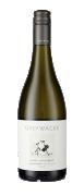 2014 Greywacke Wild Sauvignon Blanc Marlborough